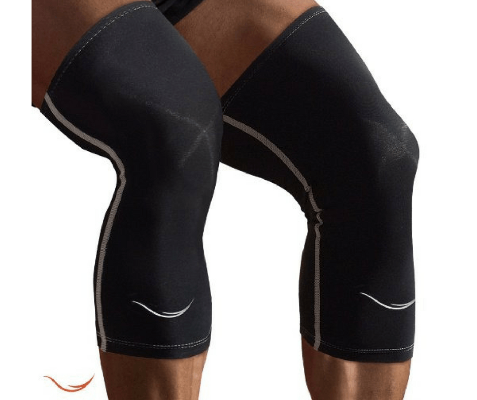 The Complete Guide to Compression Knee Sleeves for Running