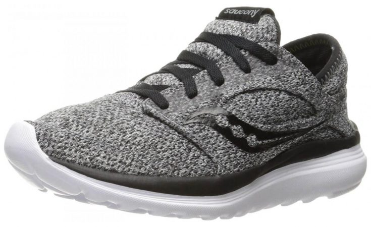 60bfa30464 The Saucony Kineta Relay Review- Should you Buy It? - The Athletic Foot