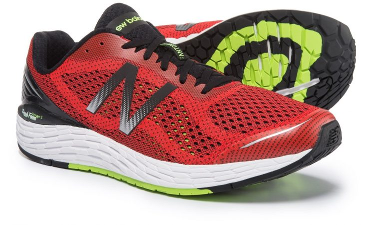acheter populaire 11e50 8ad91 The Best New Balance Running Shoes to Consider This Year ...