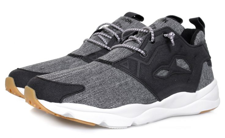 The Reebok Furylite Review - What You Need To Know Now - The ... 35749ca79