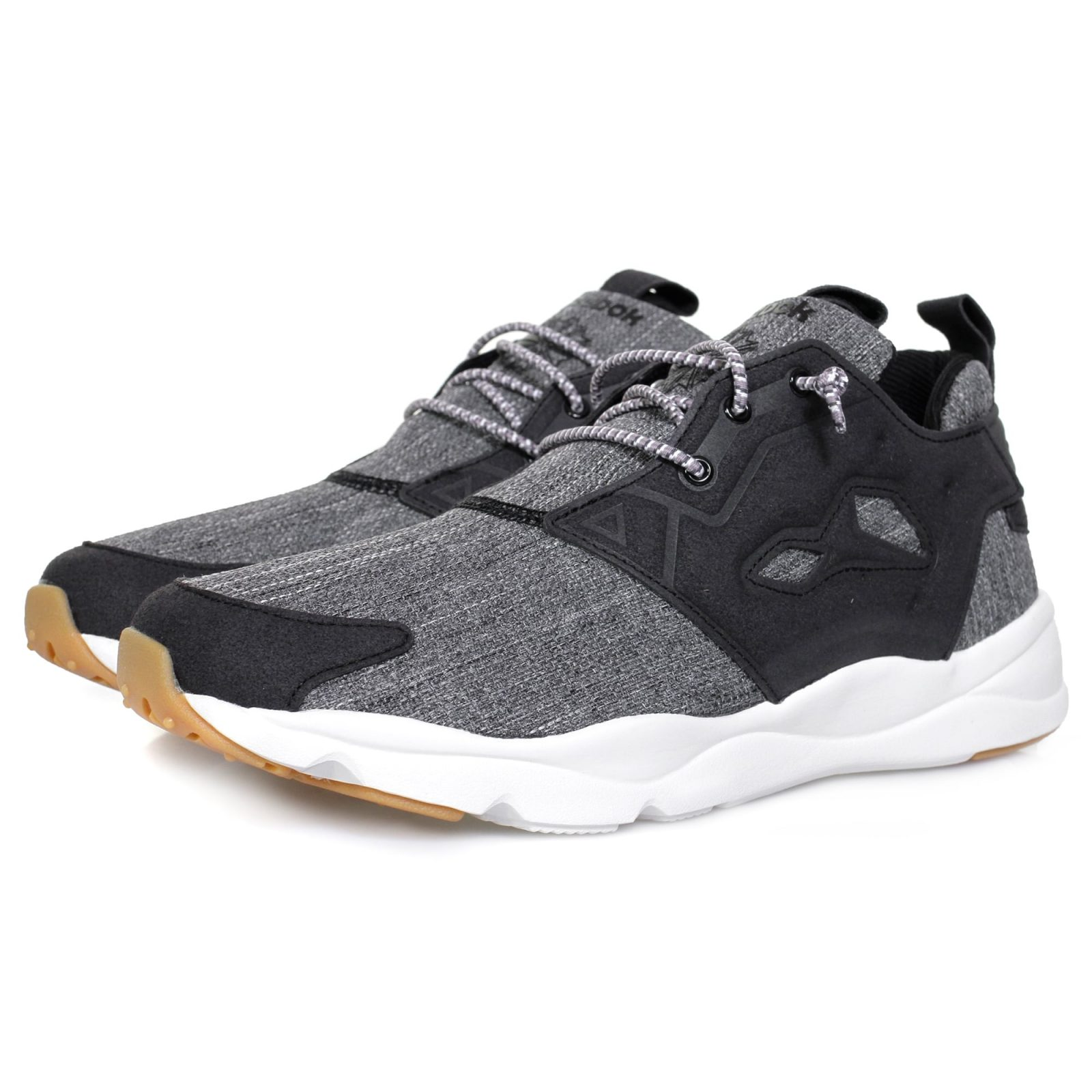 Know The You What Review To Reebok Furylite Need Now 4ARjL35q
