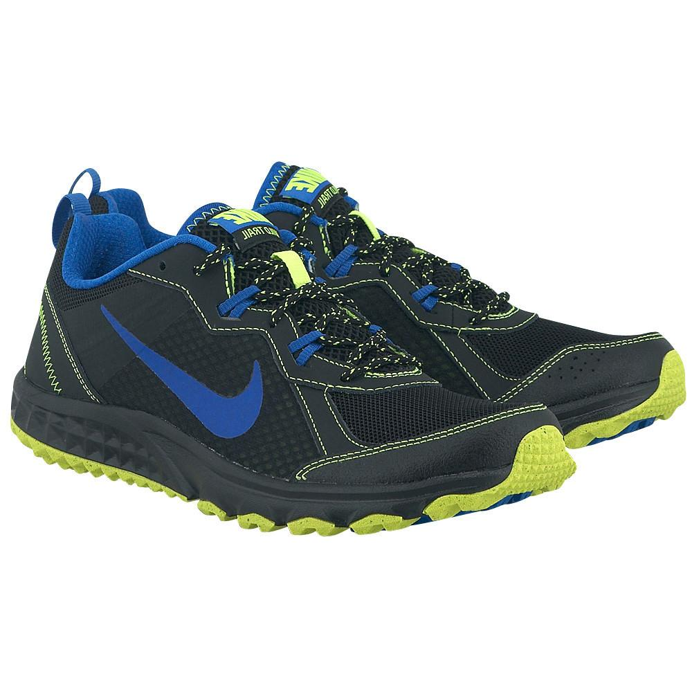 Replacement NIKE FREE RUNNING NEUTRAL RIDE TRAIL EVA Shoes