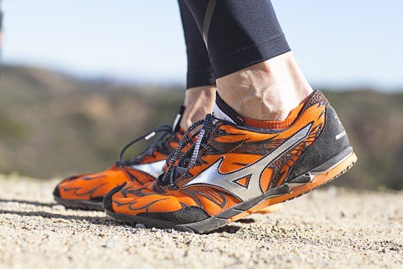 0774ec77b6208 Guide to Finding the Best Minimalist Running Shoes - The Athletic Foot