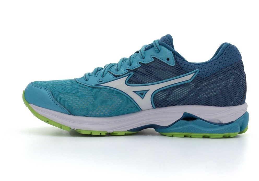 Buy Wave Runner  Shoe