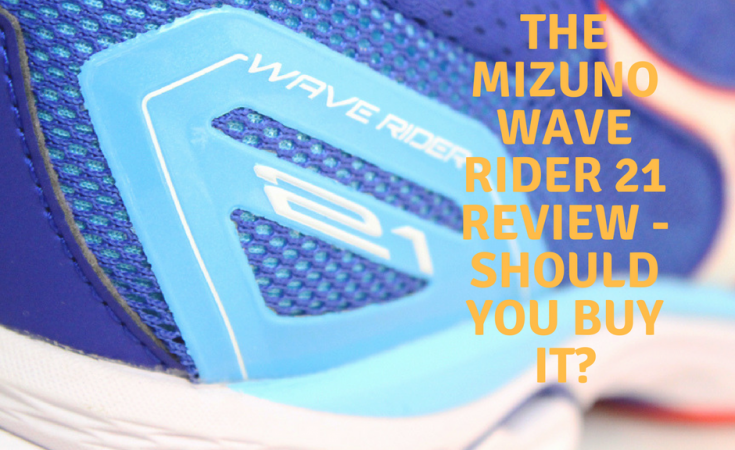 best mizuno shoes for walking everyday zero degrees review