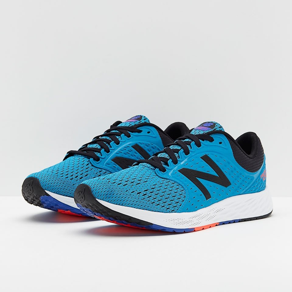 hot sale online 652f1 fdf5c Saucony vs New Balance: Which is Better To and For Runners ...