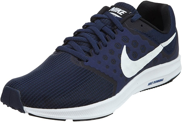 Nike Downshifter 7 Review