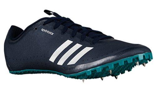 Adidas Sprintstar Track Shoe
