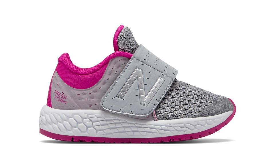 55b909841 ... Best everyday running shoe for kids; Shoes come in 6 different types of  boys and girls of different age groups