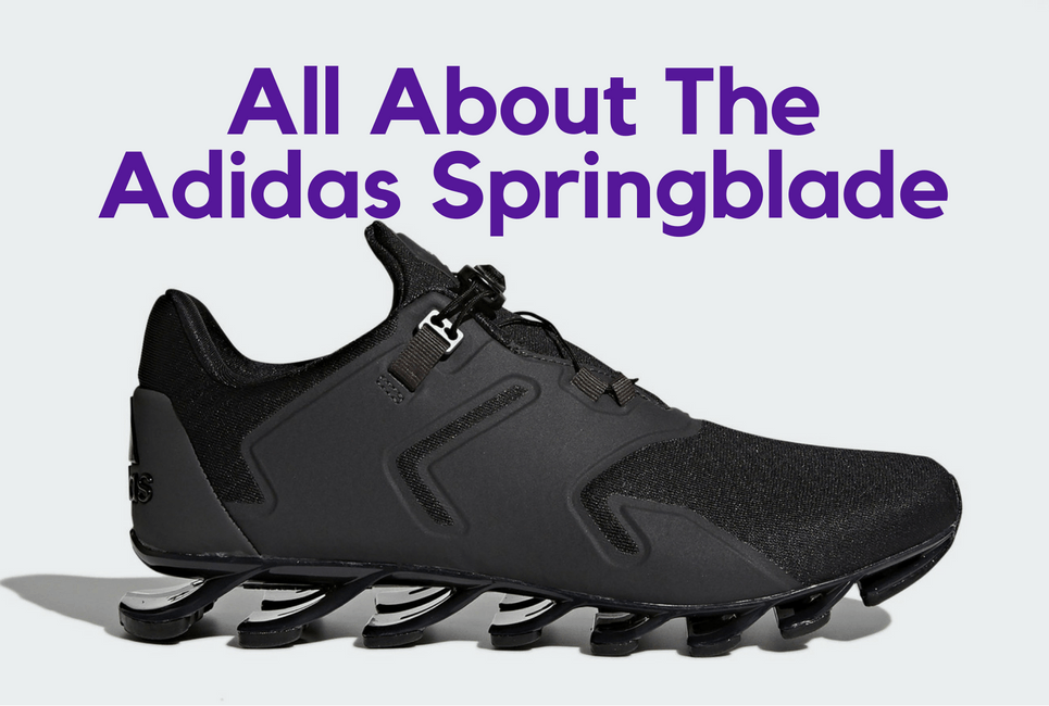 adidas blade shoes price