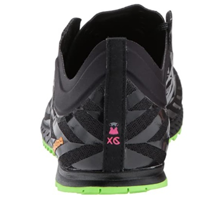 New Balance 9000V4 shoes