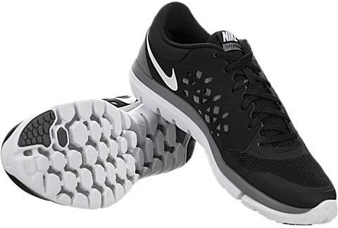 Nike Free Trainer 5.0 V6 Sole