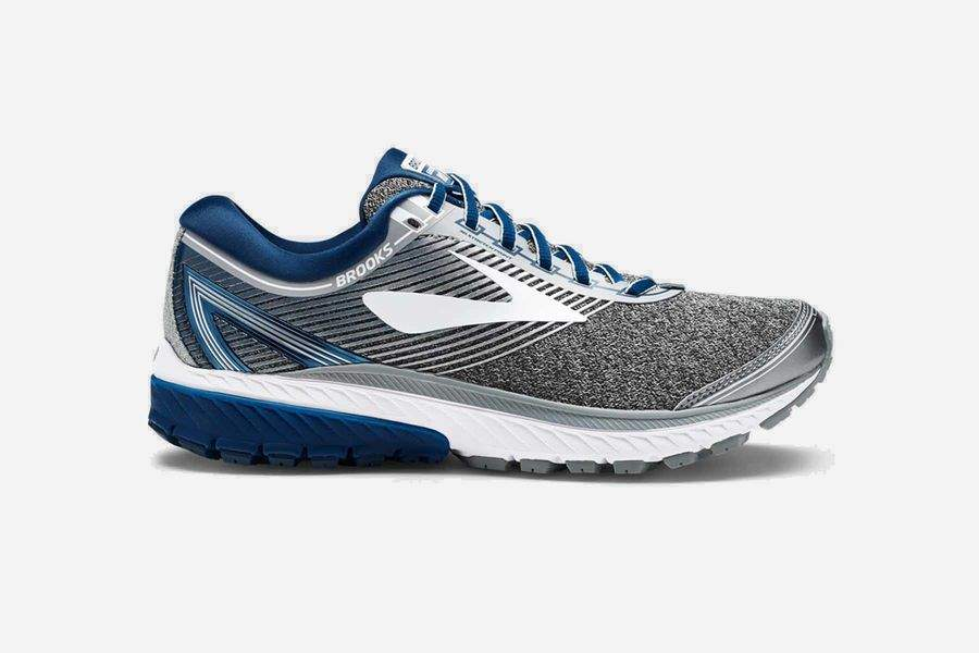 821feaf97c0 Brooks Ghost vs Glycerin  March 2019 Update   Which Running Shoe is ...