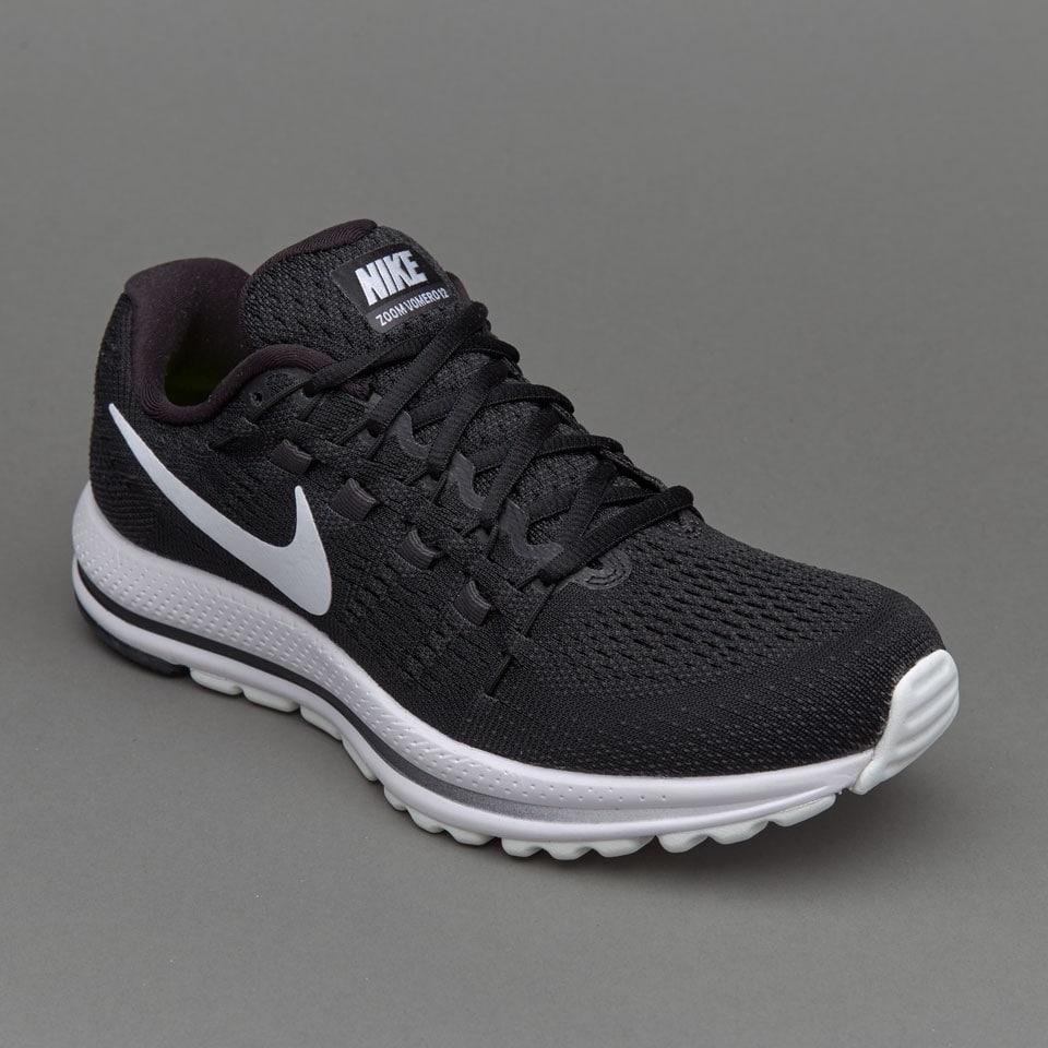 premium selection bd5c1 815e9 Sole technology. Midsole technology. The midsole of the fabulous Nike Zoom  Vomero 12 ...
