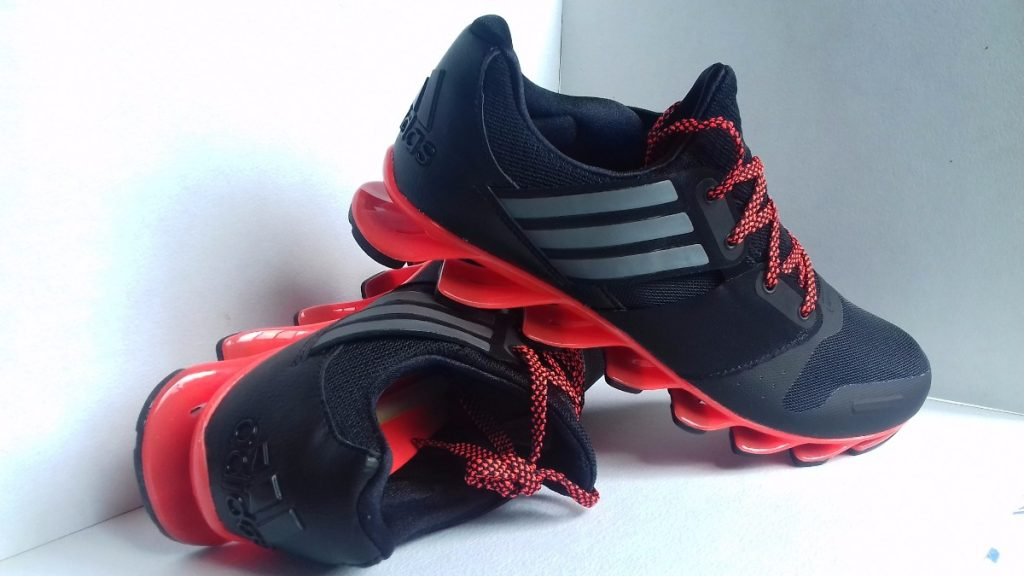86870c1f6940 The Adidas Springblade Review  Learn All You Need to Know - The ...