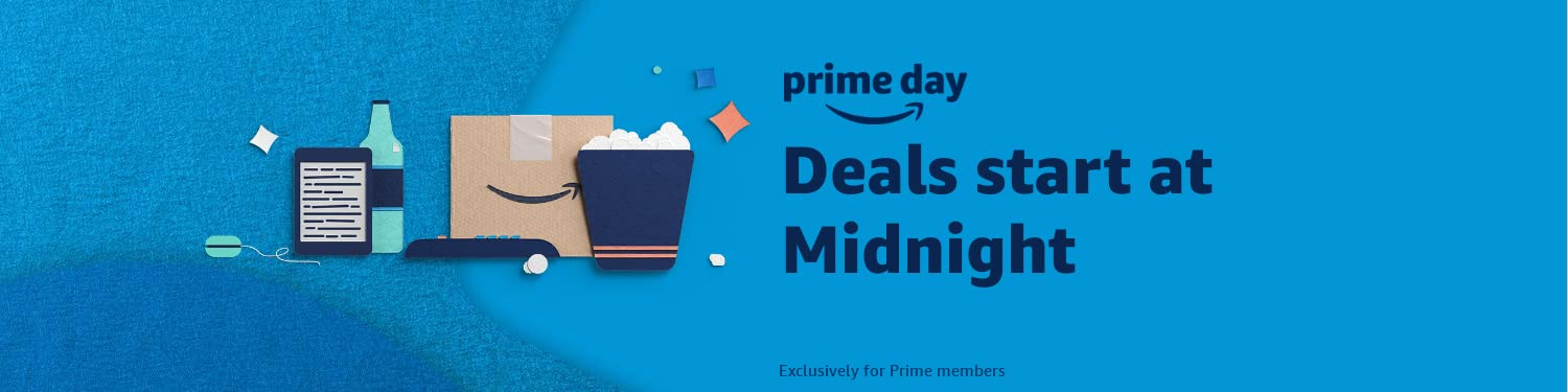 running shoes amazon prime day