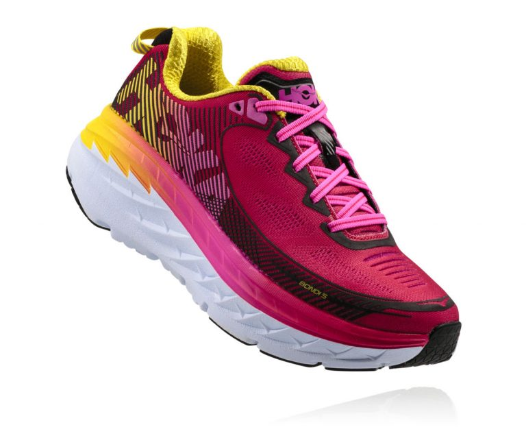 0e9c485159c76 The Best Running Shoes for Metatarsalgia - The Athletic Foot