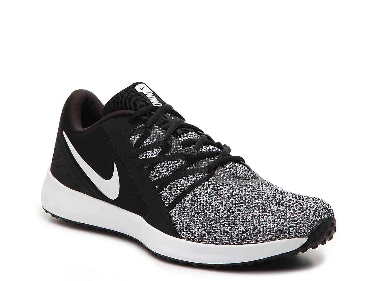 Best Nike Training Shoes for the Gym