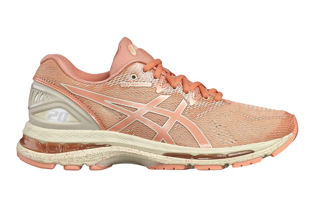 How to find the best running shoes for diabetics? The