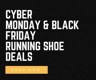 The Best Black Friday And Cyber Monday Deals On Running Shoes The Athletic Foot