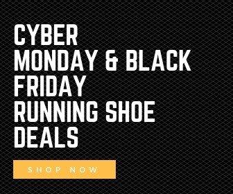 best shoe cyber monday deals