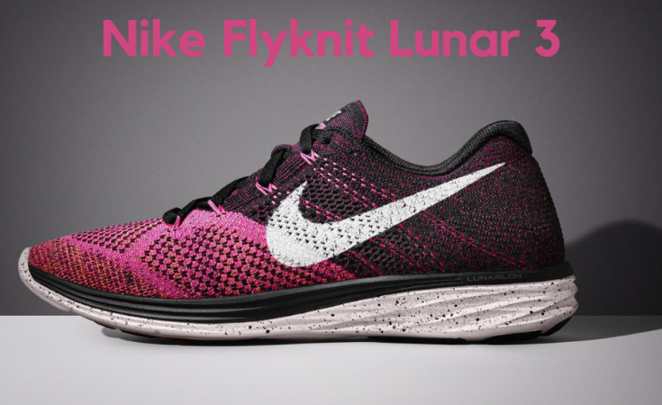 c97f4a65e45cd Nike Flyknit Lunar 3 Review - Is It Nikes Best Fit Shoe  - The ...