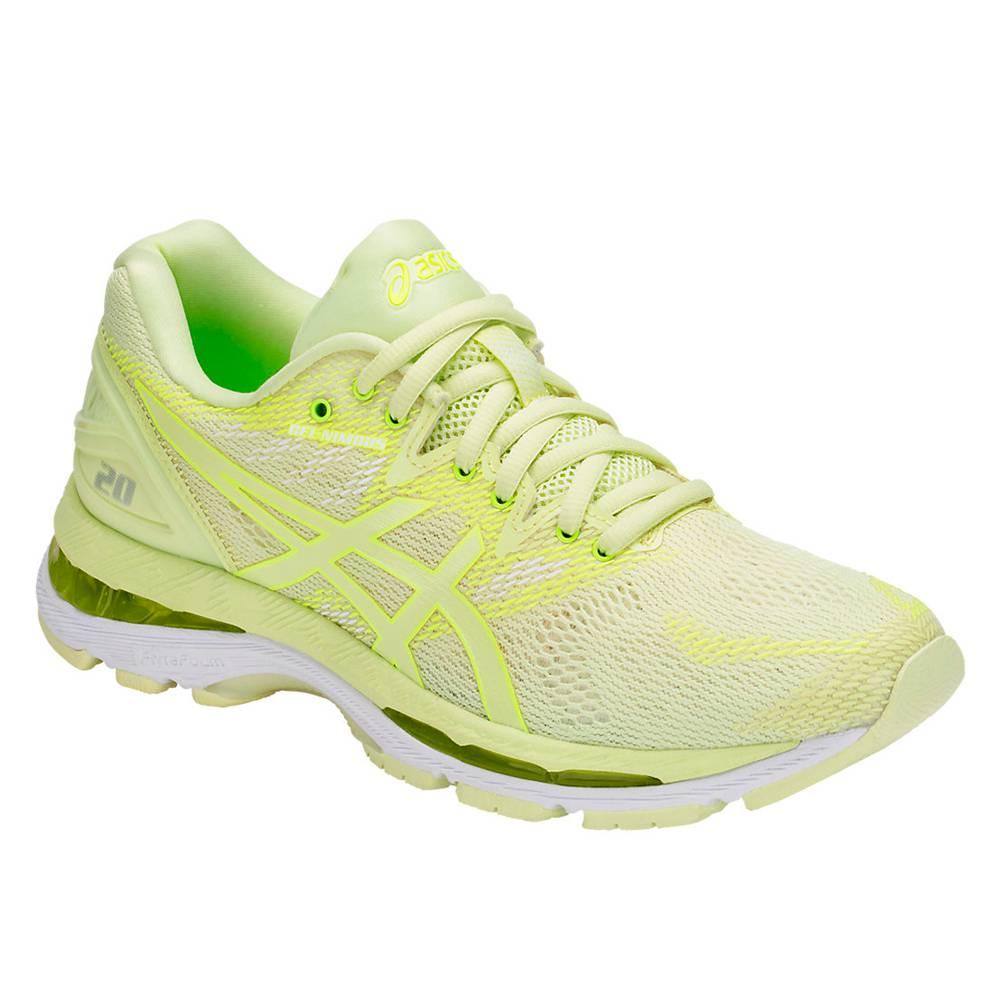 shoes similar to asics gel nimbus