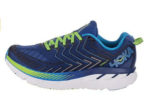 Forefoot Running Shoes | 5 Best Running Shoes for Forefoot