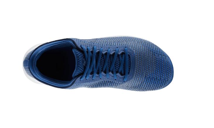 6e5d8b67c35bd Nike Metcon 4 vs. Reebok Nano 8 - You Cannot Afford to Miss this ...