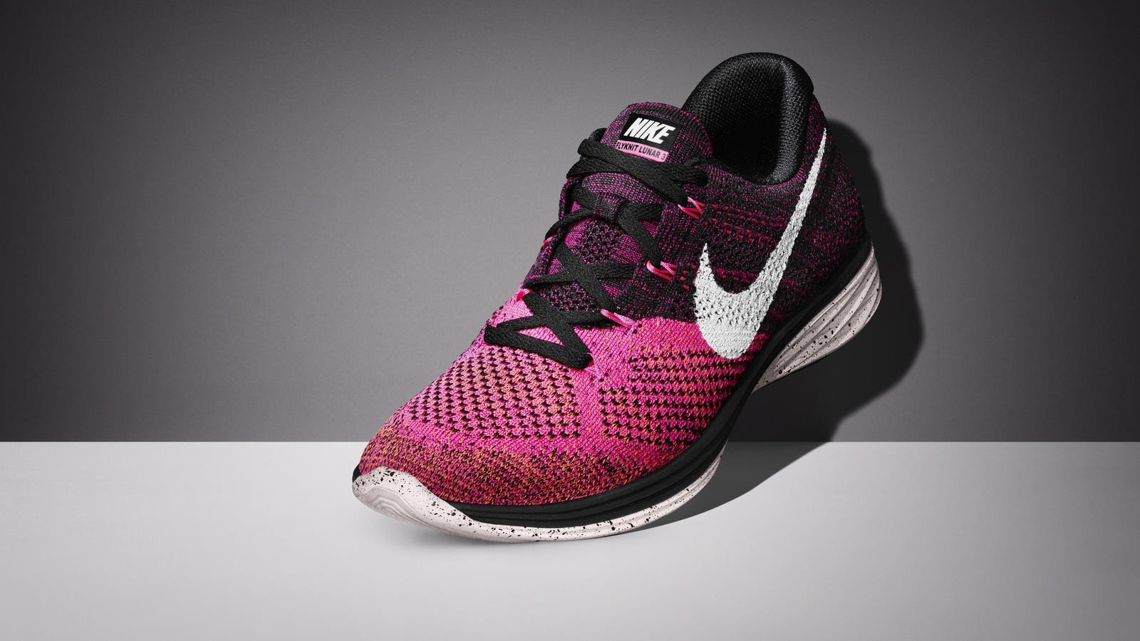 061b6b94490 Nike Flyknit Lunar 3 Review - Is It Nikes Best Fit Shoe  - The Athletic Foot
