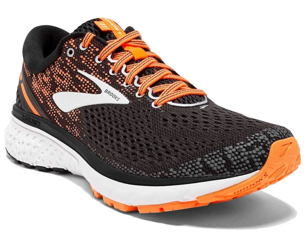 For Shoes5 Best Forefoot Running Strikers ZiPOXuk
