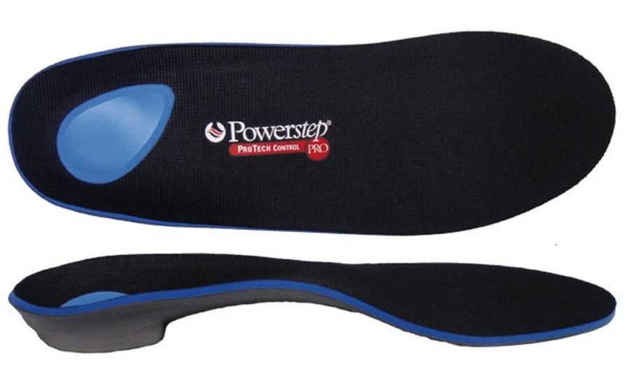 Powerstep ProTech