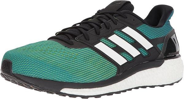 Adidas Supernova M Running Shoe