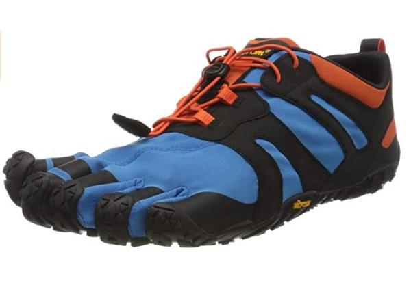 V-Trail Shoes
