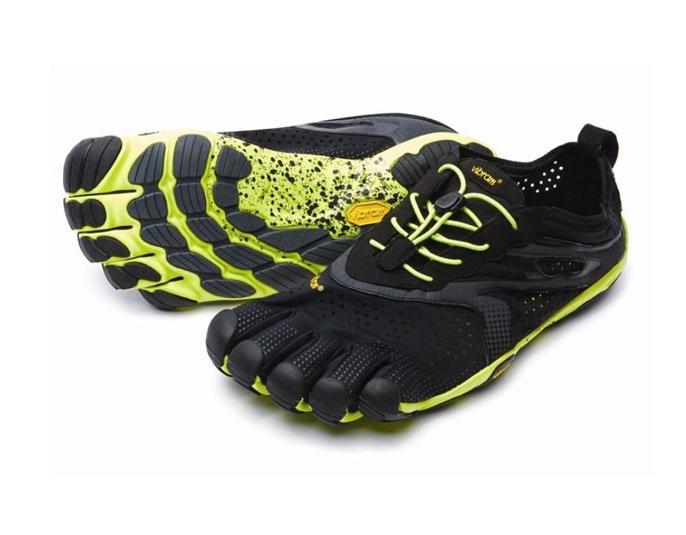 sports shoes 4ae37 4a652 Full Guide on How to Find the Best Cushioned Running Shoes ...