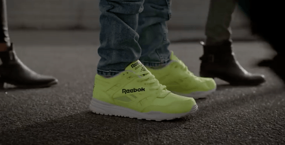 The Best Reebok Running Shoes Guide