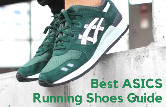 The Best Asics Running Foot Guide Athletic Shoes mvw8NnO0