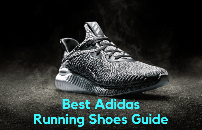 e606ed82dc3f0 A Complete Guide of the Best Adidas Running Shoes - The Athletic Foot