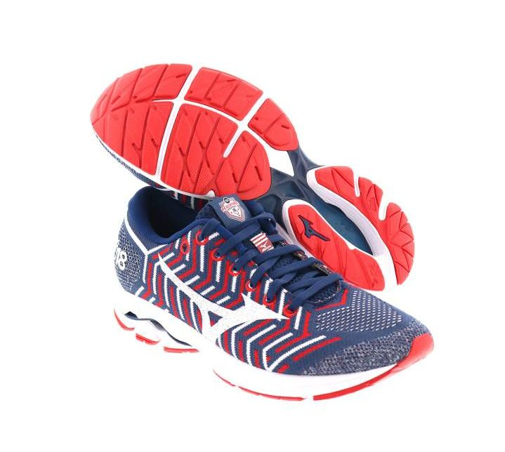 972de40a9e58 The Best Mizuno Running Shoes Guide - The Athletic Foot