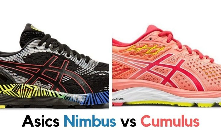 Sonrisa electo Chelín  Limited Time Deals·New Deals Everyday asics cumulus 19 vs nimbus 19, OFF  78%,Buy!