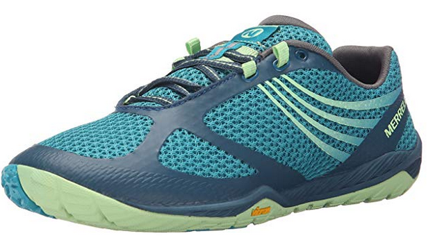 Merrell Pace Glove 3 Trail Running Shoe.PNG