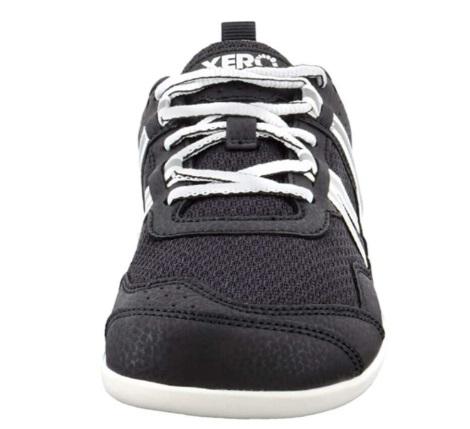 xero shoes prio upper