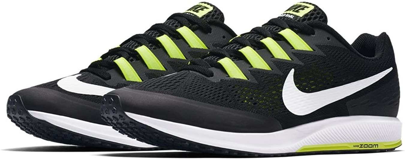 Nike Speed Rival 6