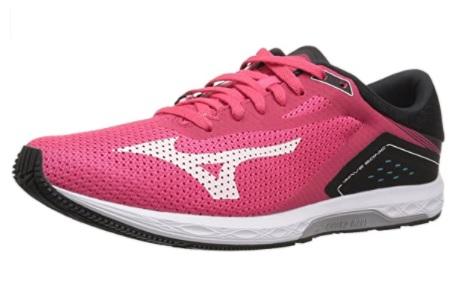 Women's Wave Sonic Race Running Shoe